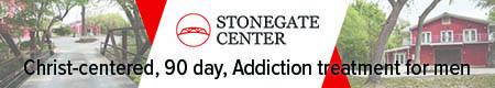 Stonegate-banner-revised