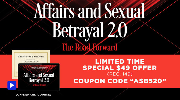 Affairs-and-Sexual-Betrayal-2.0-AACC-Static-Slide