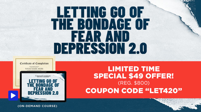 Letting-Go-of-the-Bondage-of-Fear-and-Depression-2.0-AACC-Promotional-Slide (1)