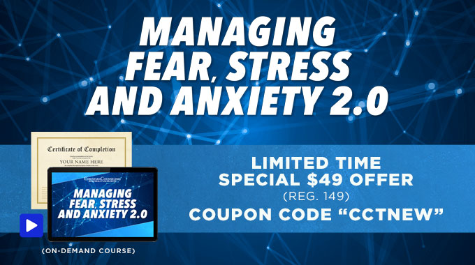 Managing-Fear-Stress-and-Anxiety-2.0-AACC-Static-Slide