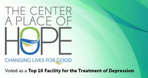 aacc christian counseling code of ethics