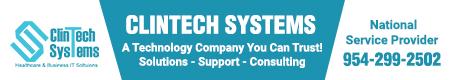 ClintechSystem 450x80 Banner (1)