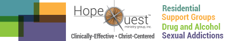 HopeQuest-AACC-Banner