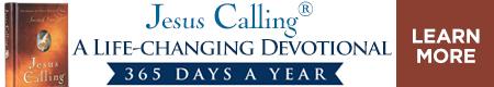 Jesus-Calling-Banner