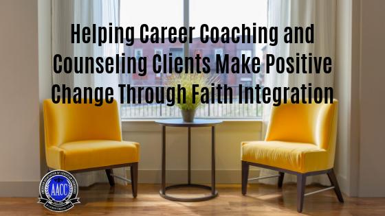 https://www.aacc.net/wp-content/uploads/2019/05/CareerCoachingBlog.png