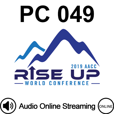 https://www.aacc.net/wp-content/uploads/2019/09/WC19-PC049SA.png