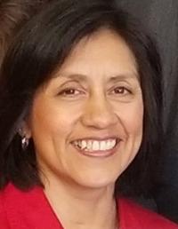 Jeanet Berruecos