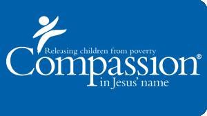 Sponsor-Compassion