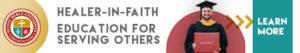 Divine Mercy Web Banner