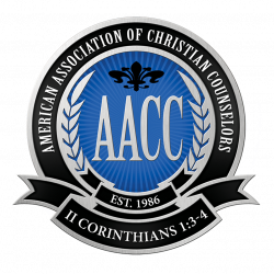 AACC-Logo - small